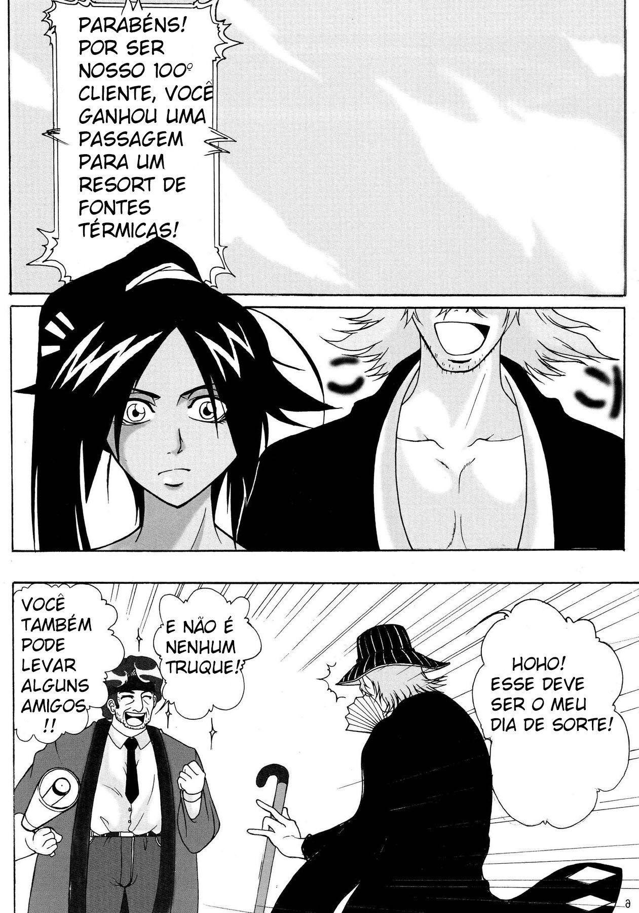 O-sonho-de-Jinta-Bleach-Hentai-3