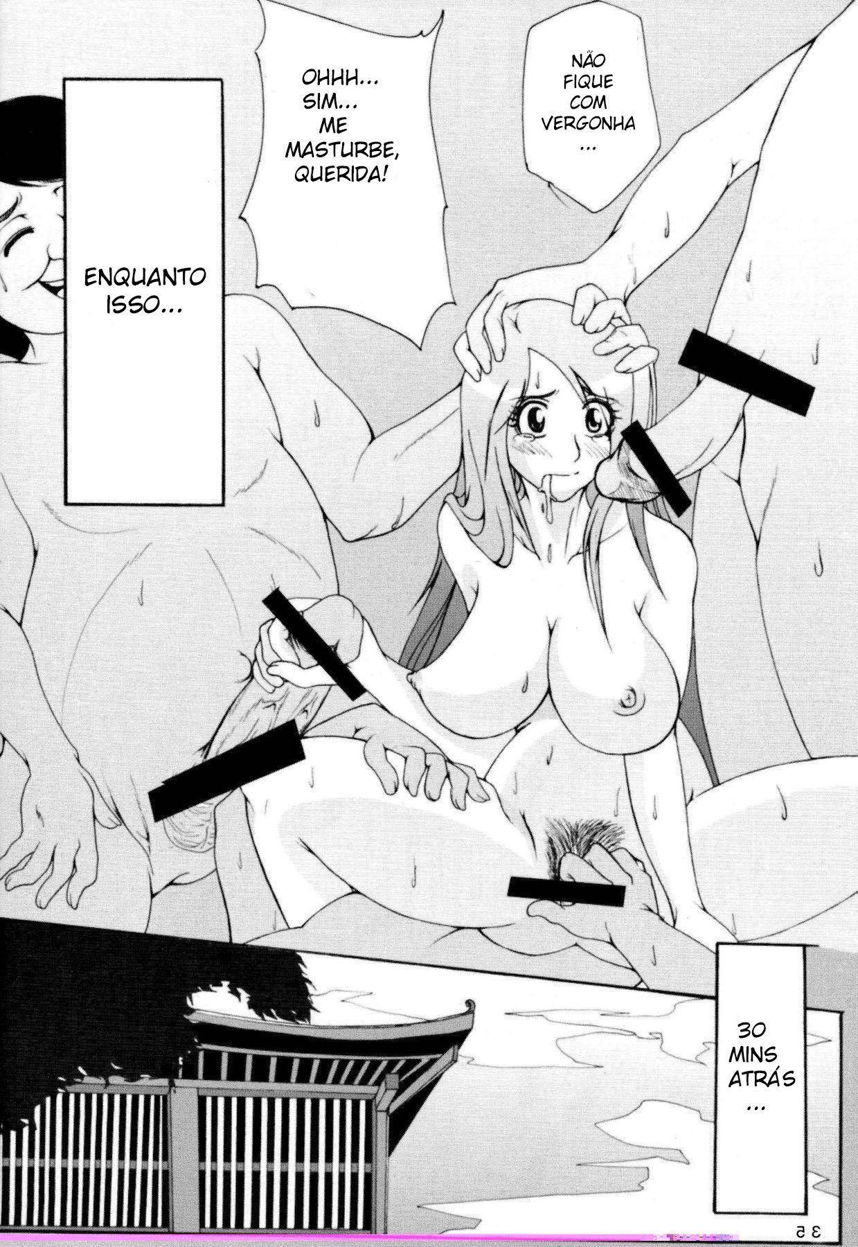 O-sonho-de-Jinta-Bleach-Hentai-31-1