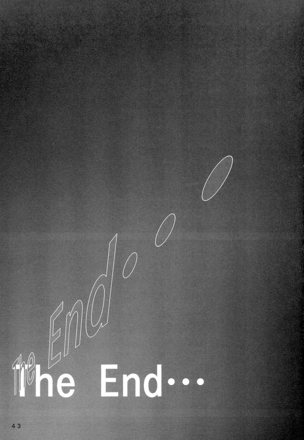 O-sonho-de-Jinta-Bleach-Hentai-39-1