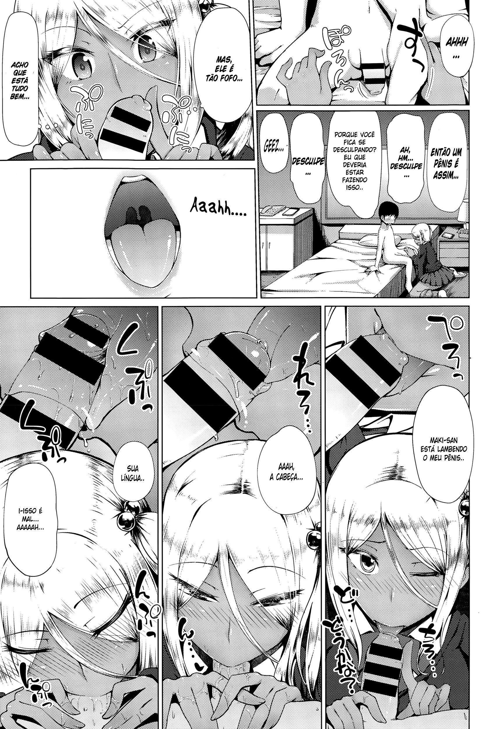 Sexo-com-à-peituda-dos-sonhos-hentai-7