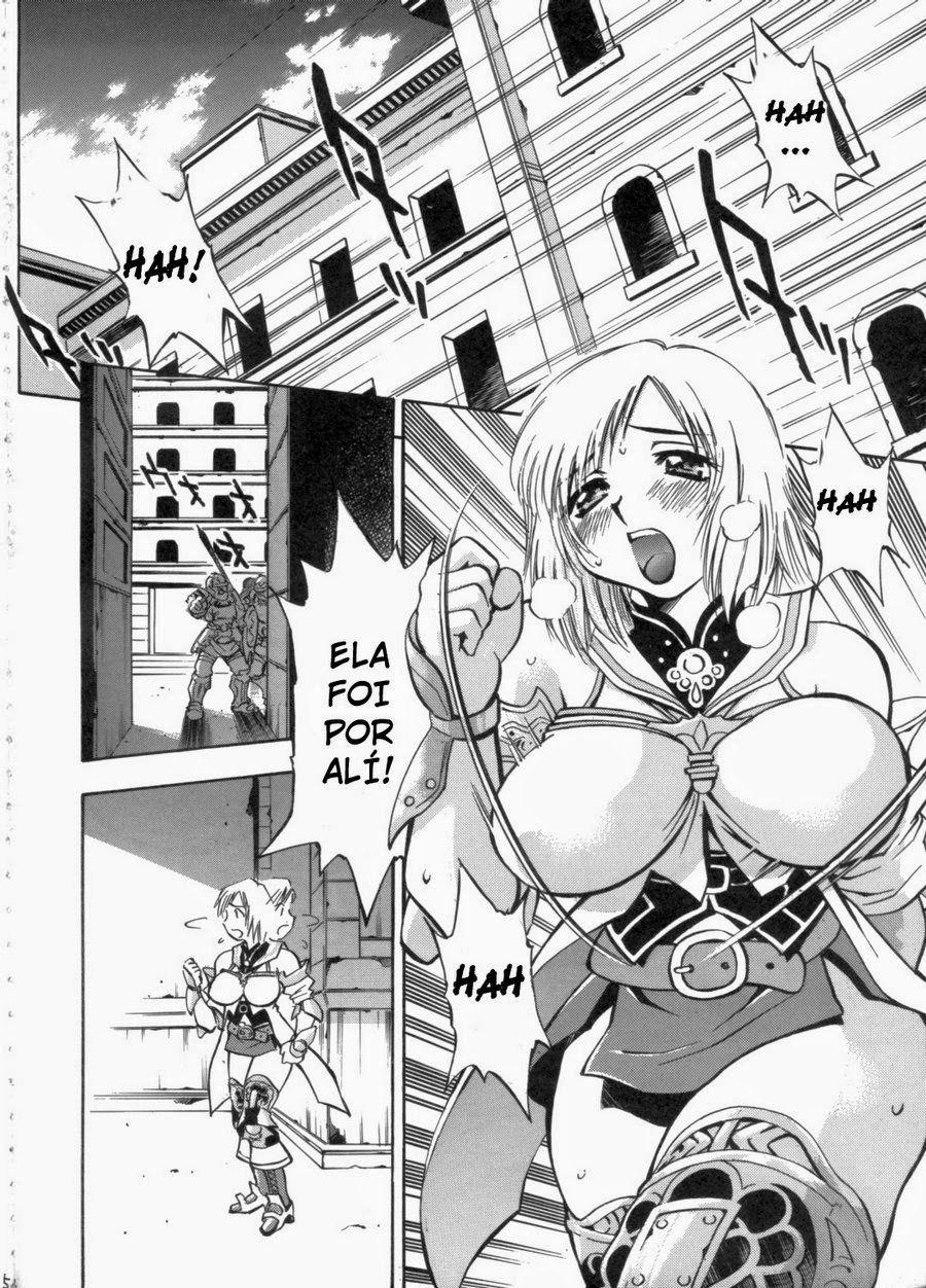Sexo-com-uma-rainha-virgem-3