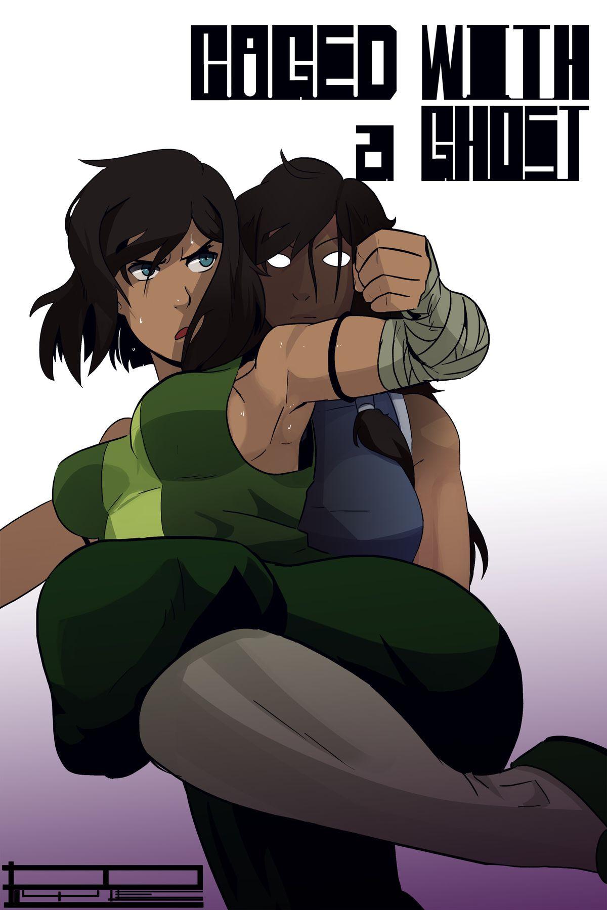 Avatar-pornô-Korra-dominada-em-combate-1