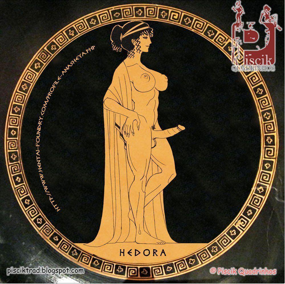 Futanaris-Dotadas-HQ-Travestis-2