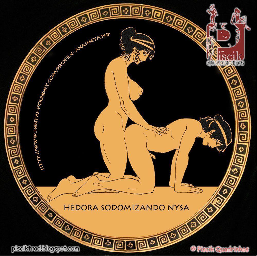 Futanaris-Dotadas-HQ-Travestis-3