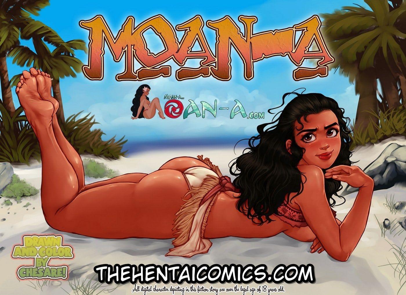 Moana-a-gostosa-da-ilha-1