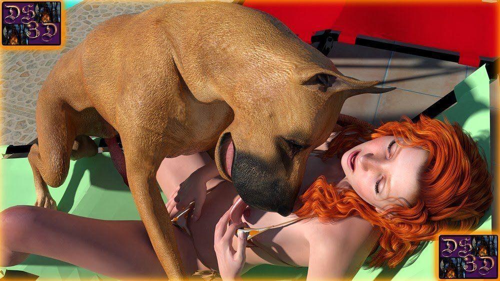 O-cão-tarado-18