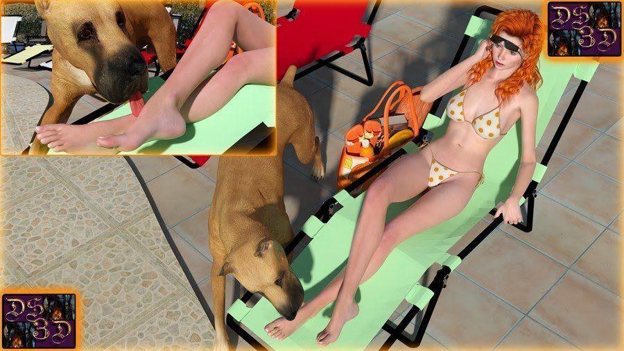 O-cão-tarado-6