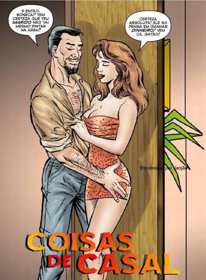 Casada tesuda procura prazer fora de casa