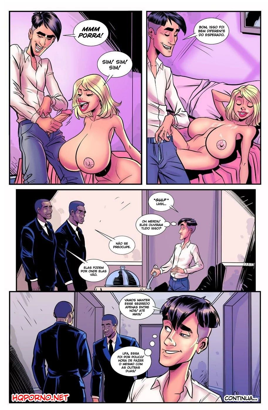 As-patricinhas-putas-HQ-de-Sexo-11