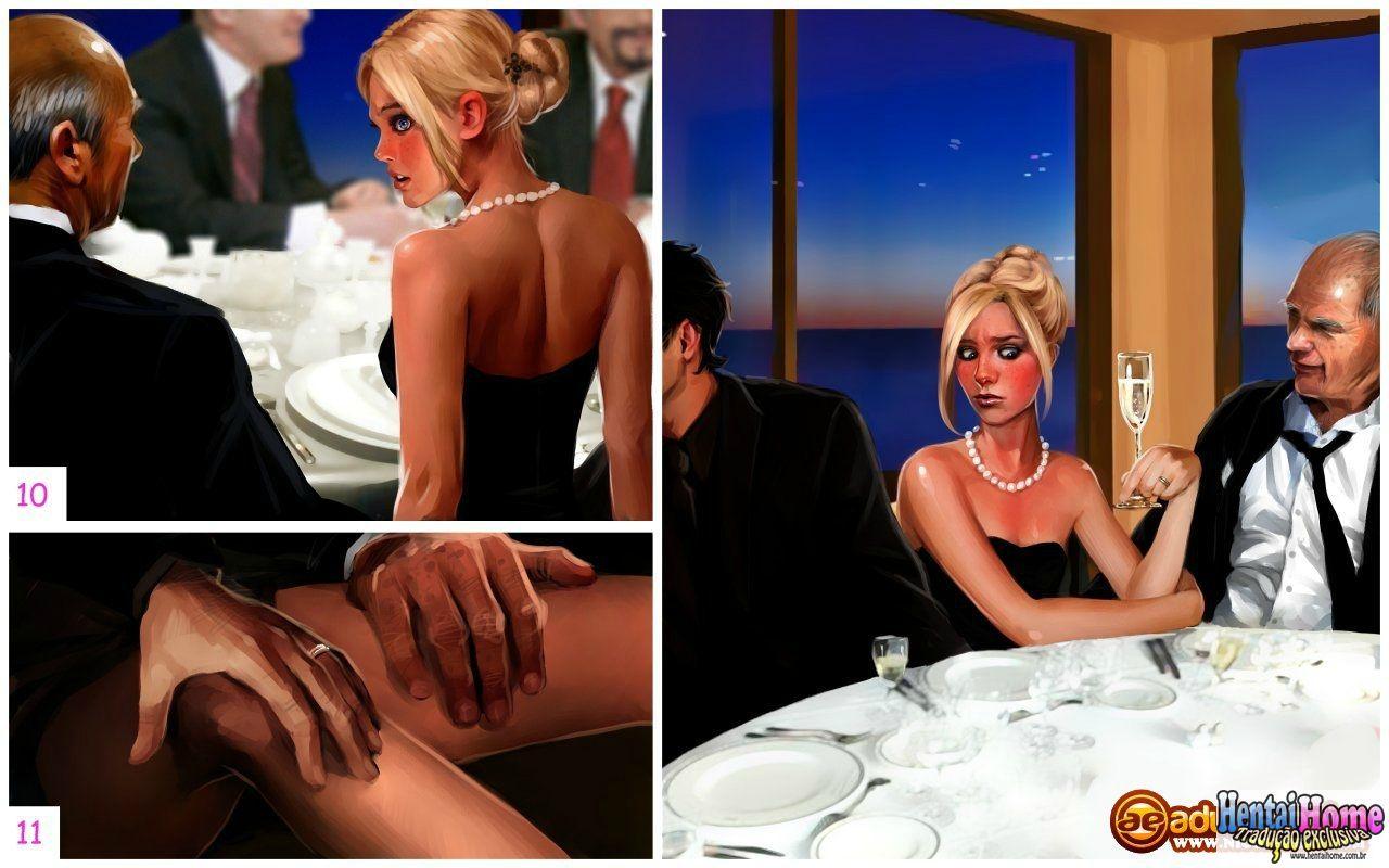 Britney-violentada-por-empresários-4
