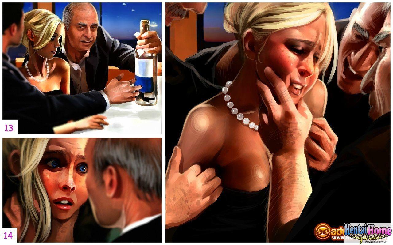 Britney-violentada-por-empresários-5