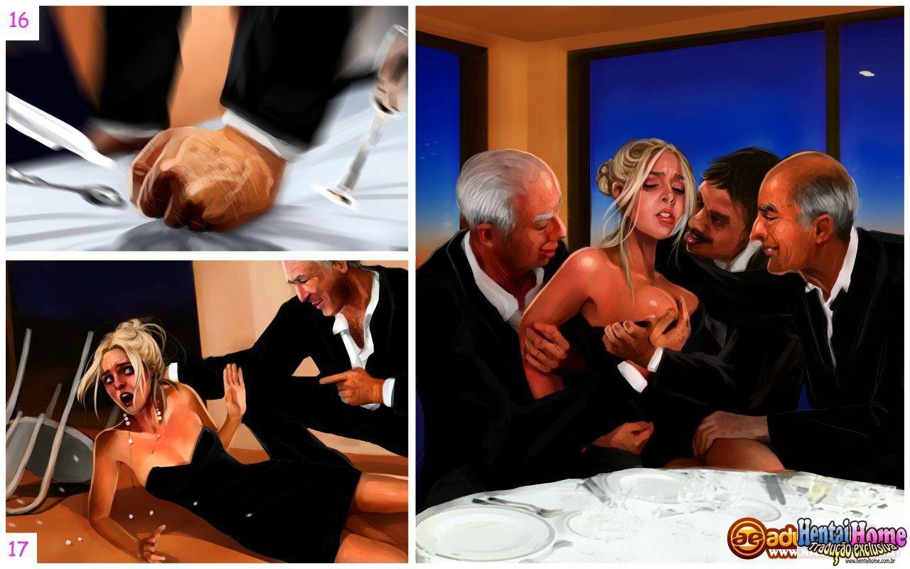 Britney-violentada-por-empresários-6