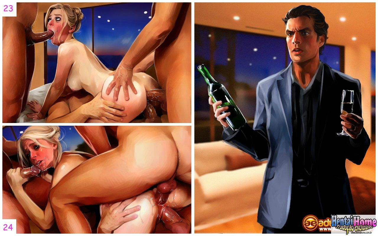 Britney-violentada-por-empresários-8