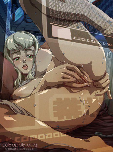 Desenhos-de-sexo-bucetas-gozadas-4