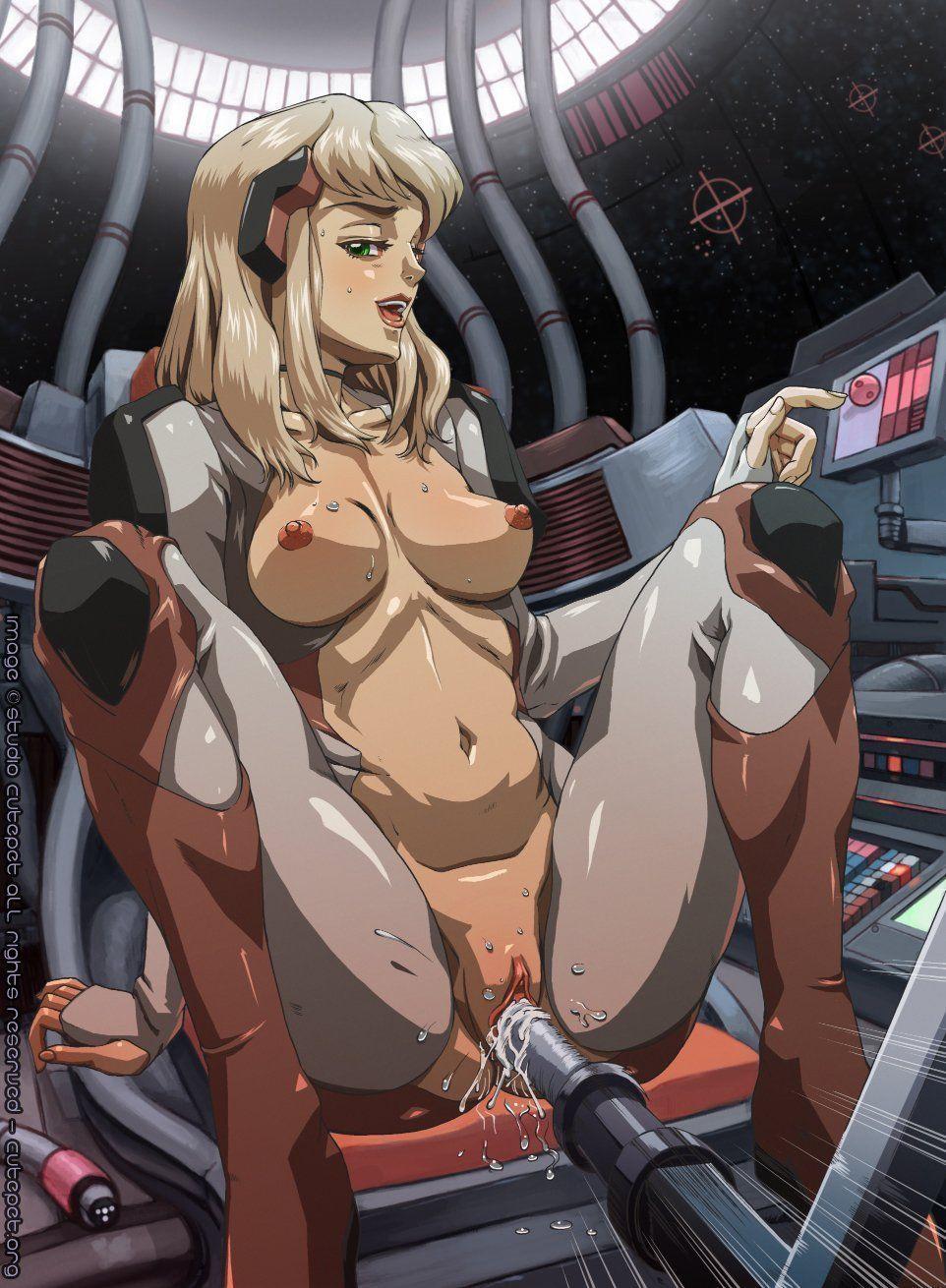 Desenhos-de-sexo-bucetas-gozadas-5
