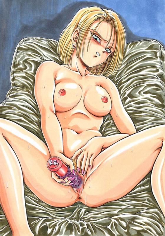 Dragon-Ball-Hentai-18-peladinha-14