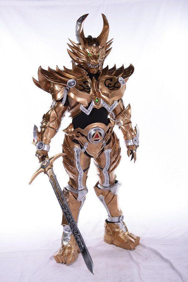 Japas-tesudas-cosplay-de-animes-11