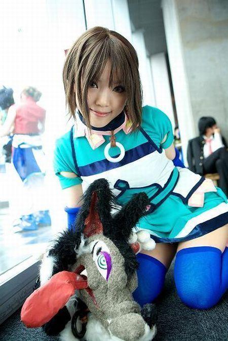 Japas-tesudas-cosplay-de-animes-118