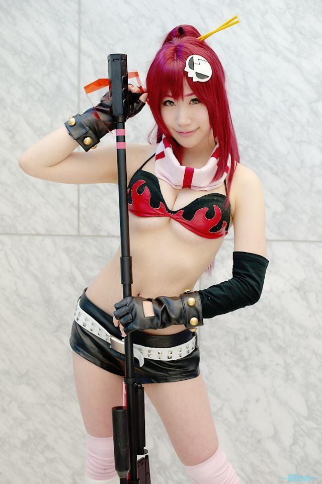Japas-tesudas-cosplay-de-animes-123
