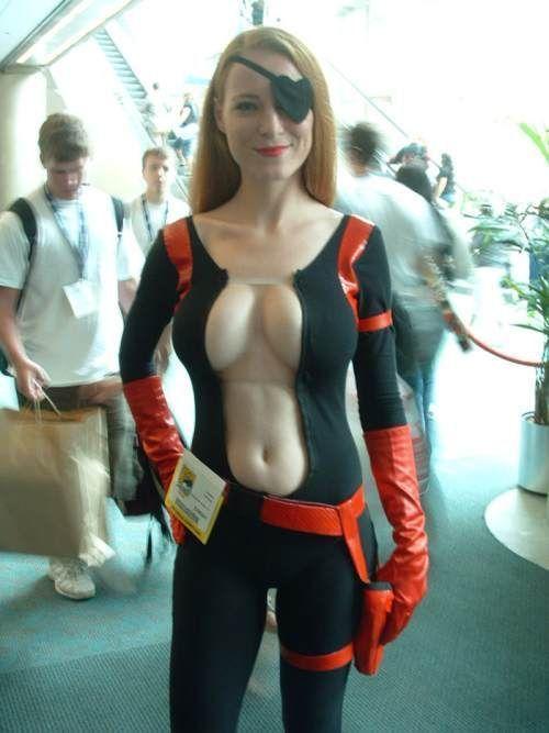 Japas-tesudas-cosplay-de-animes-124
