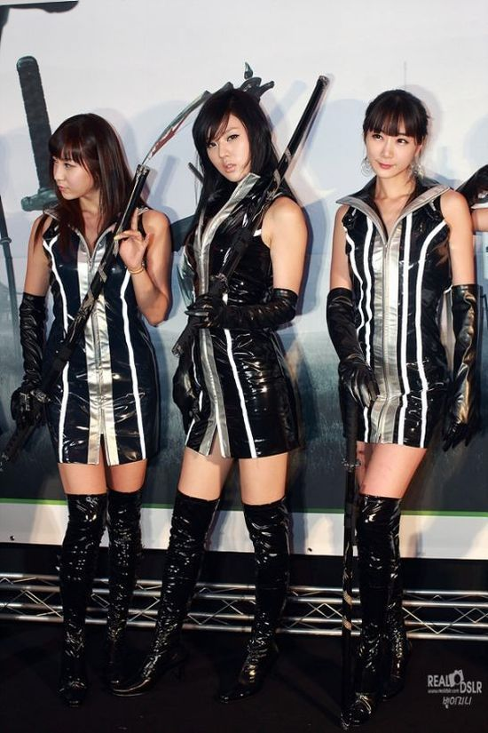 Japas-tesudas-cosplay-de-animes-127