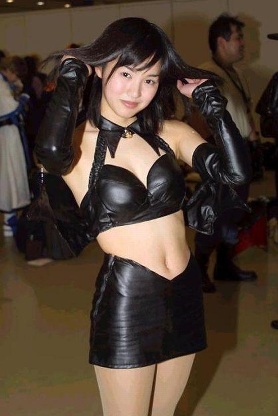 Japas-tesudas-cosplay-de-animes-130