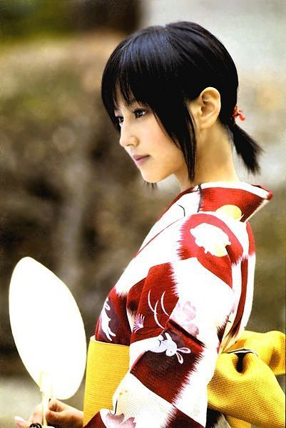 Japas-tesudas-cosplay-de-animes-135