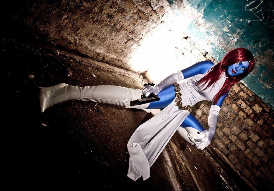 Japas-tesudas-cosplay-de-animes-18