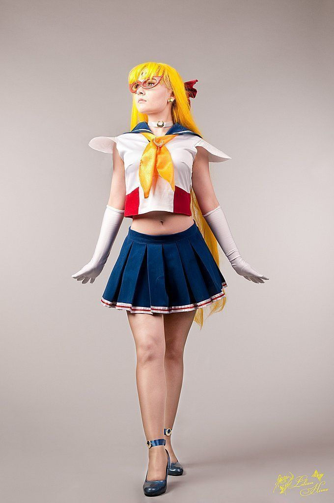 Japas-tesudas-cosplay-de-animes-21