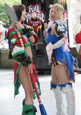 Japas-tesudas-cosplay-de-animes-23