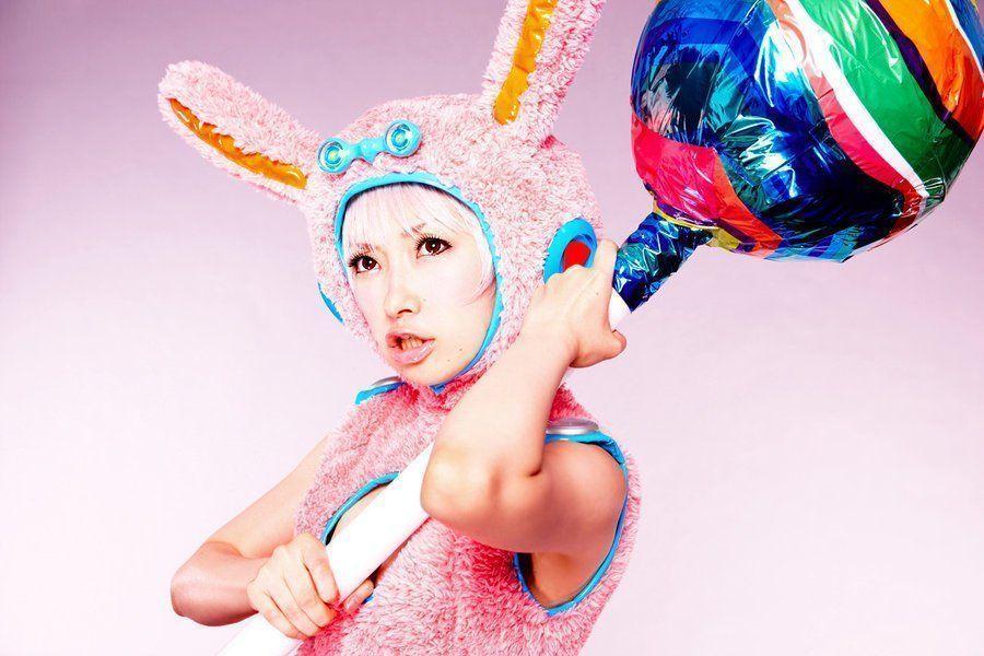Japas-tesudas-cosplay-de-animes-24
