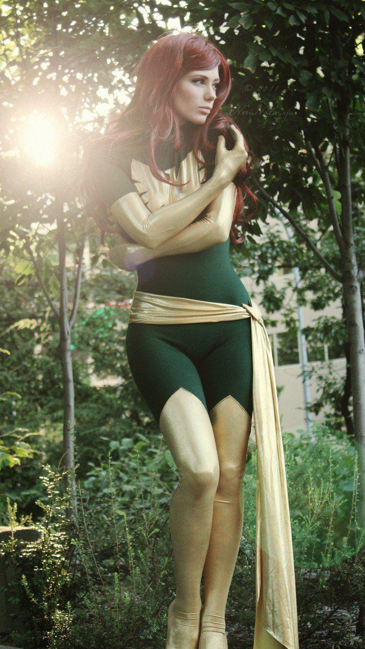 Japas-tesudas-cosplay-de-animes-29