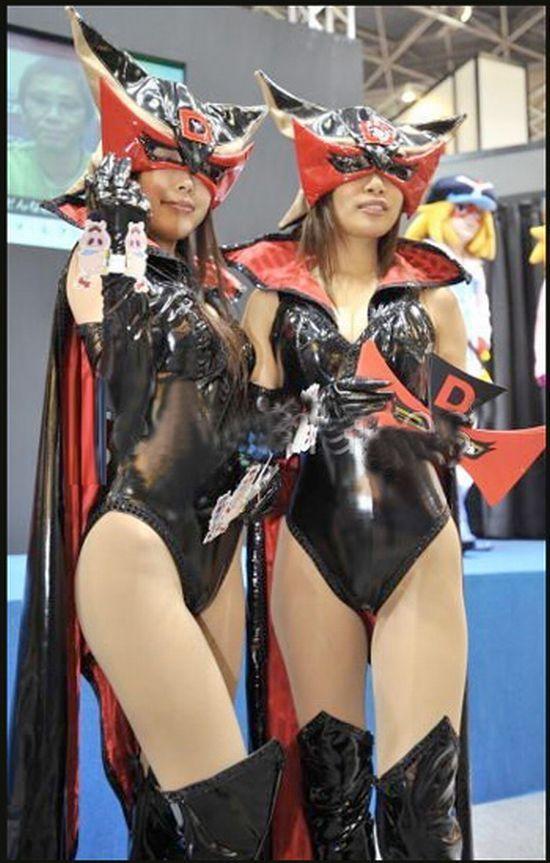 Japas-tesudas-cosplay-de-animes-34