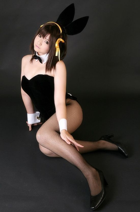 Japas-tesudas-cosplay-de-animes-36