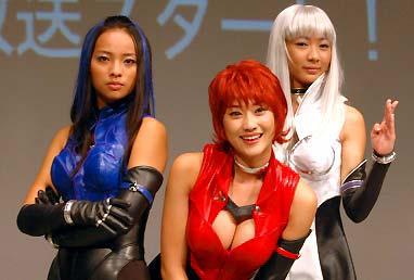 Japas-tesudas-cosplay-de-animes-4