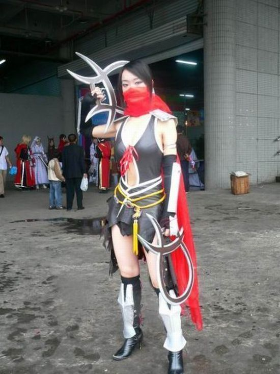 Japas-tesudas-cosplay-de-animes-45