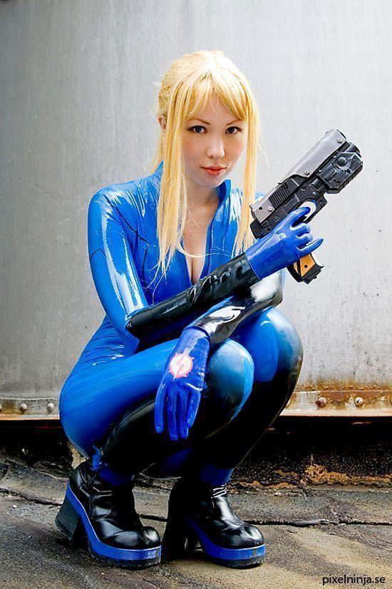 Japas-tesudas-cosplay-de-animes-62
