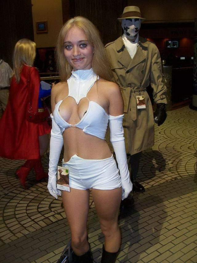 Japas-tesudas-cosplay-de-animes-76