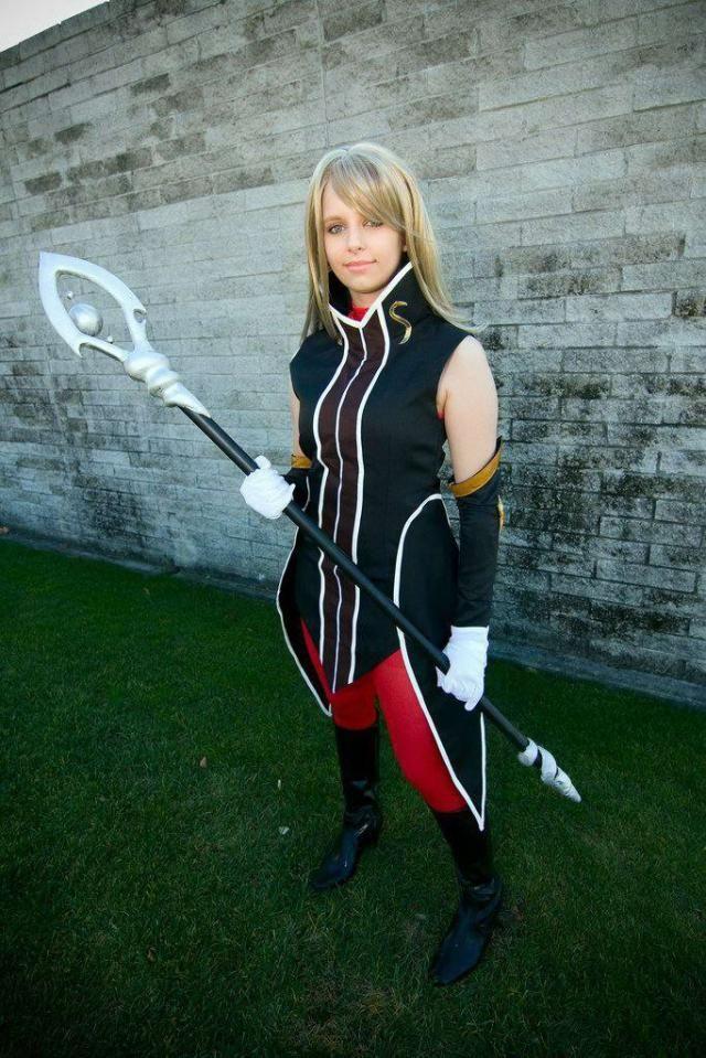 Japas-tesudas-cosplay-de-animes-84