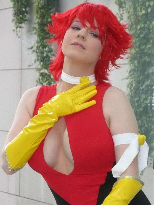 Japas-tesudas-cosplay-de-animes-85