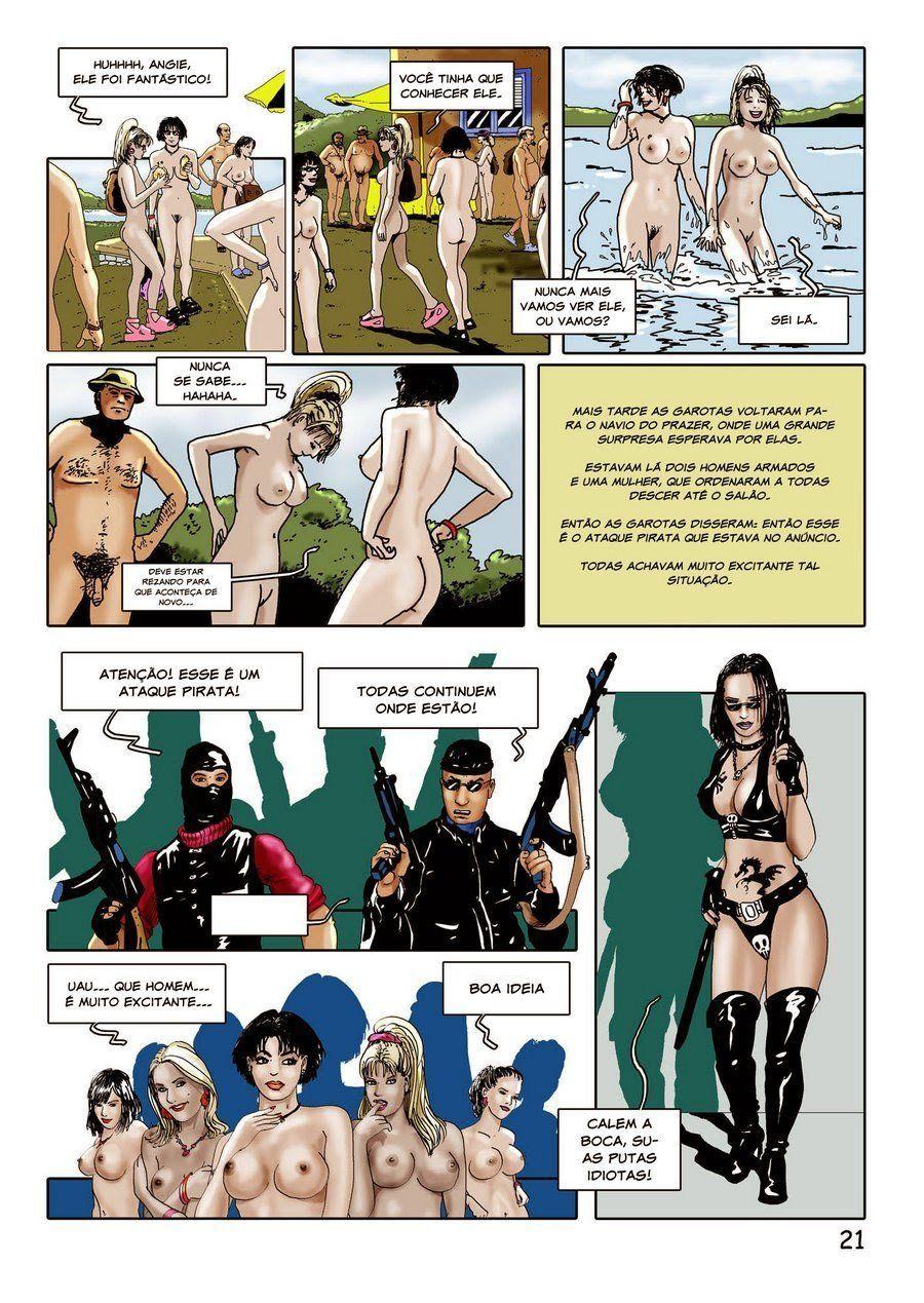 Meninas-dominadoras-HQ-de-Sexo-21