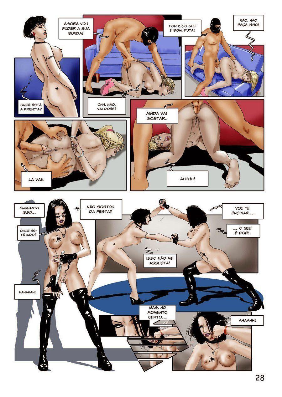 Meninas-dominadoras-HQ-de-Sexo-28
