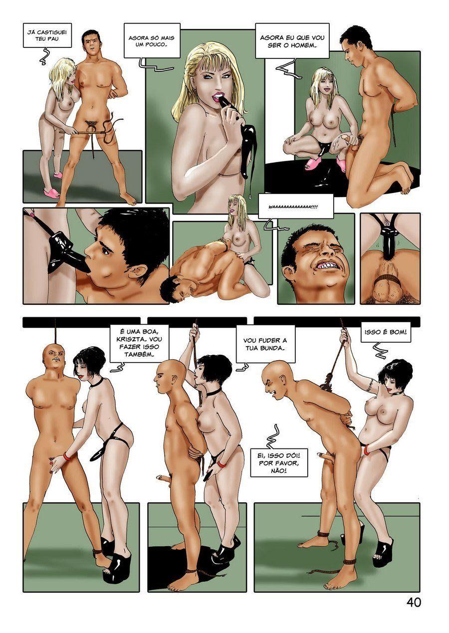 Meninas-dominadoras-HQ-de-Sexo-40