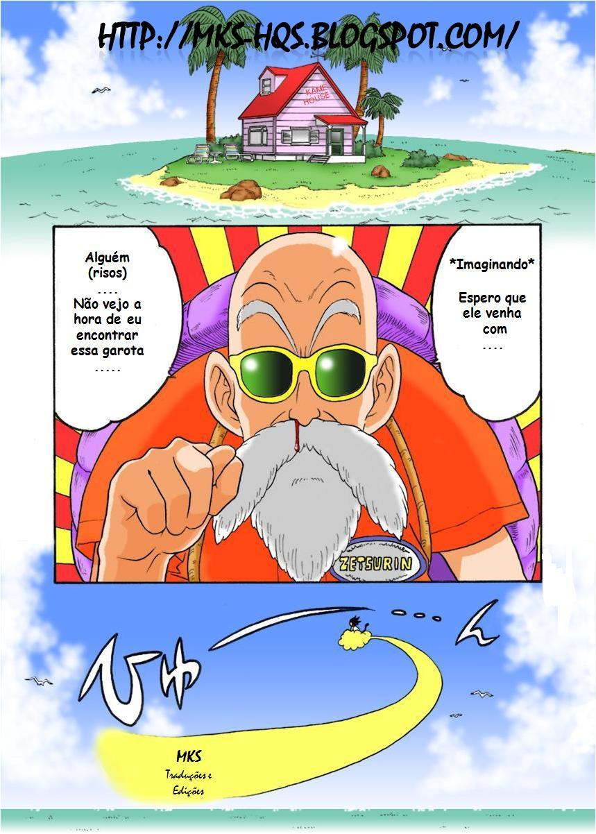 Mestre-Kame-o-vovozinho-tarado-2