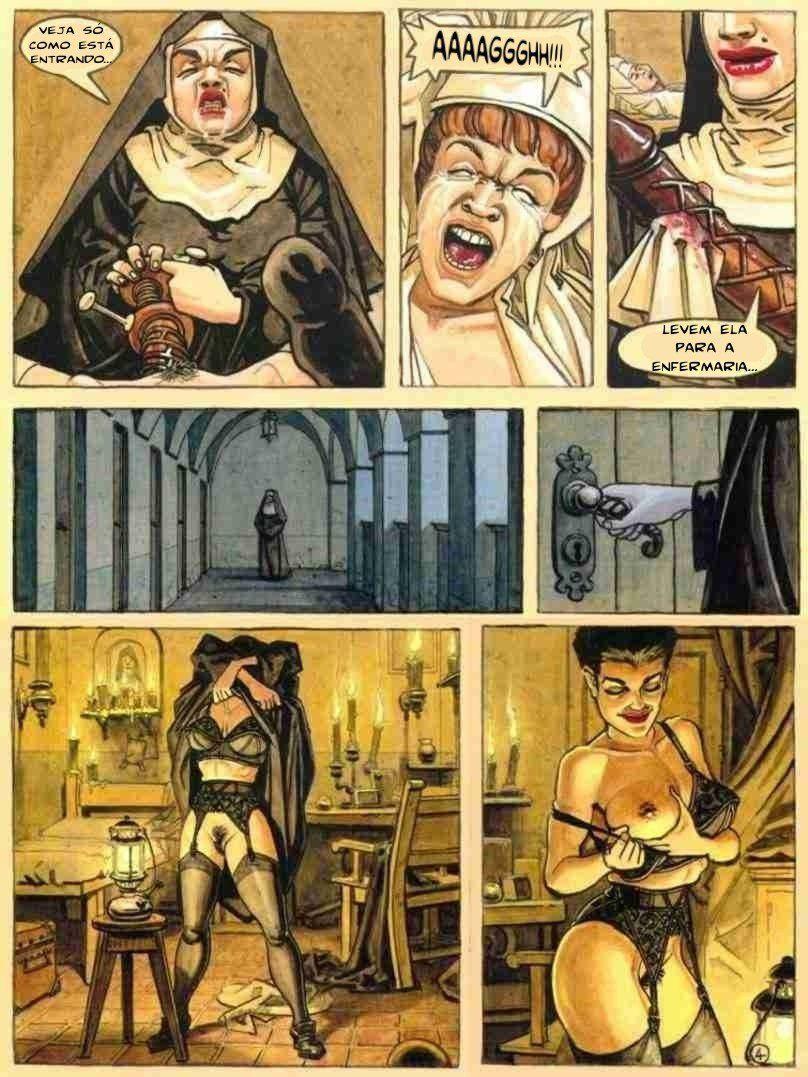 O-convento-do-inferno-5