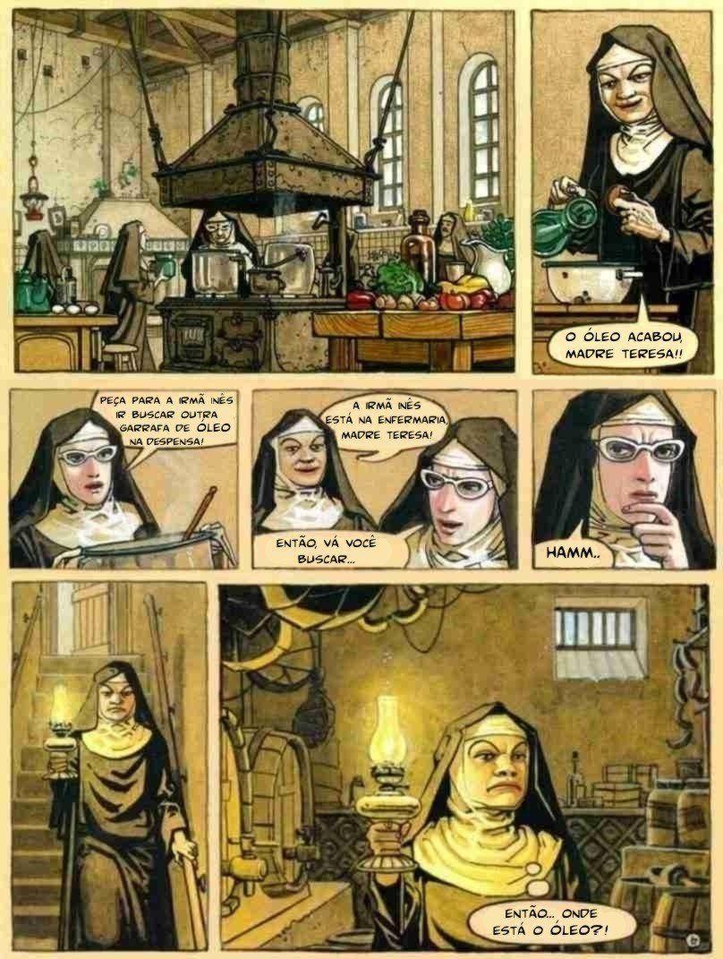 O-convento-do-inferno-7