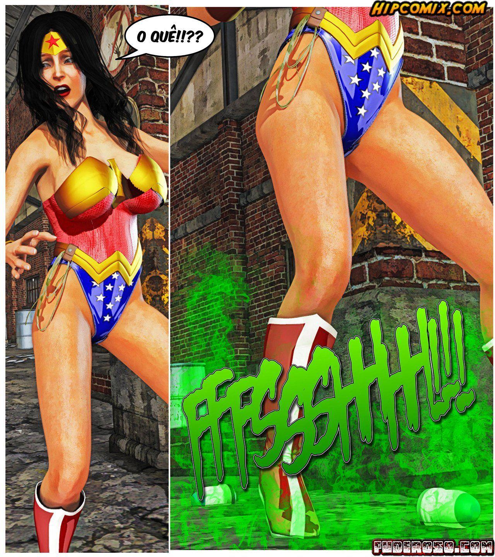Orgasmo-da-Mulher-Maravilha-12