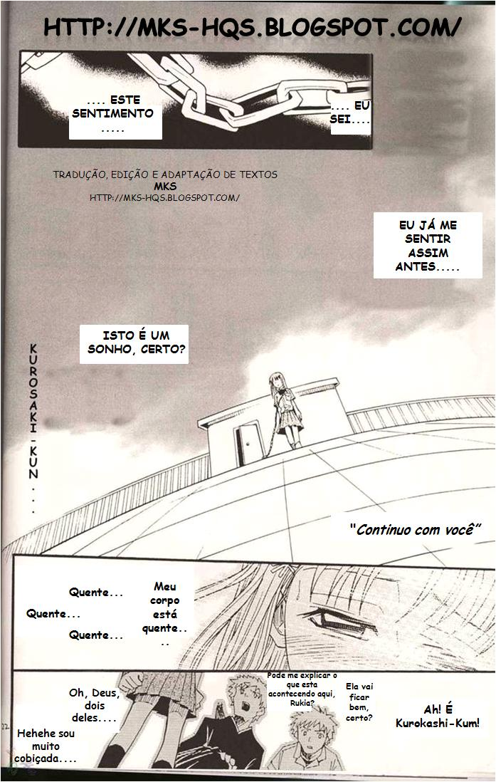 Orihime-com-tesão-de-Hollow-1