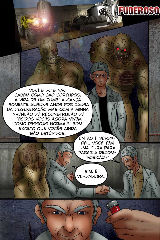 Quadrinhos-eróticos-As-zumbis-virgens-3