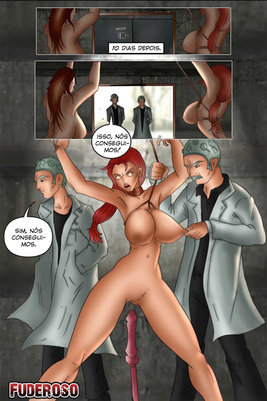 Quadrinhos-eróticos-As-zumbis-virgens-6